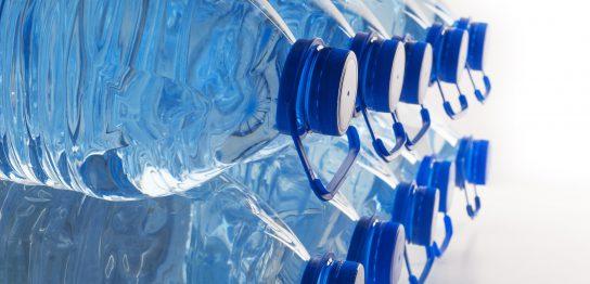 備蓄水おすすめ