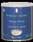 サバイバルフーズ チキンシチュー(Chicken Stew)