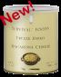 新商品!サバイバルフーズ(#10大缶=1号缶)マカロニ・アンド・チーズ(Macaroni & Cheese)
