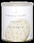 サバイバルフーズ クラッカー(Crackers)