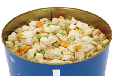 img_kan_ChickenStew