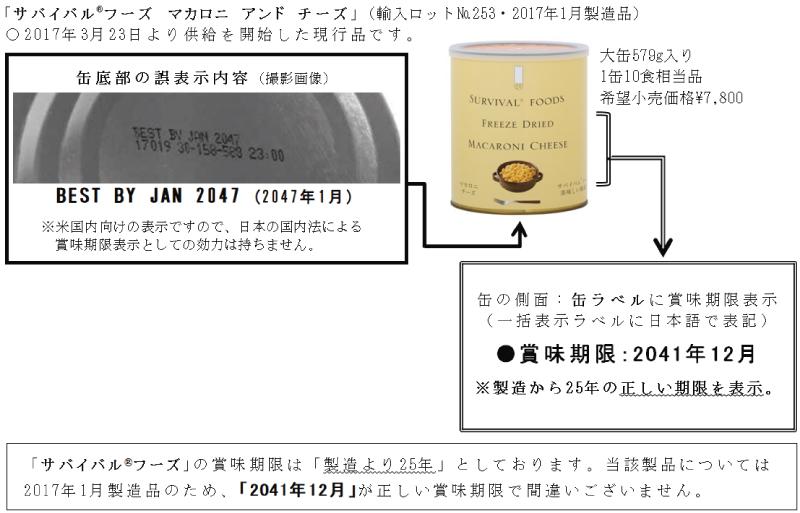news-20170821